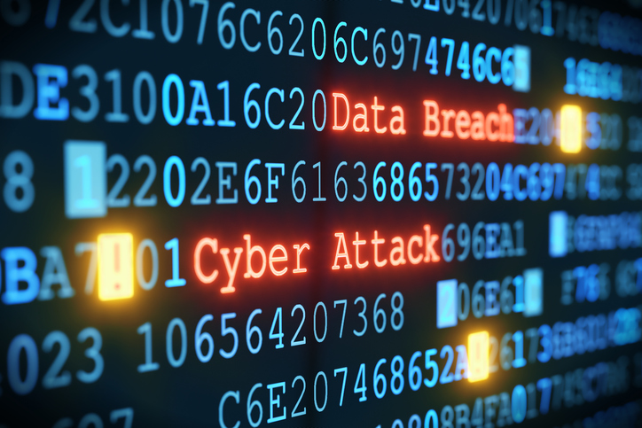 Insuring your Business Against Cyber Crime